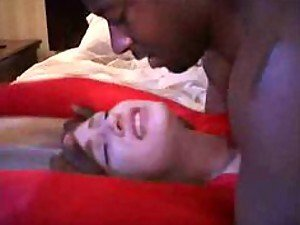 Hot amateur interracial compilation 3