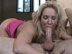 Rachel loves to ride that huge dick and to take it hard and deep from behind