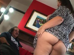 Kelly Shibari the very fat babe gets her pussy licked and fucked