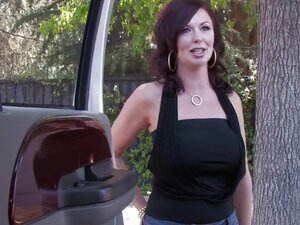 Milf lesbian reality porn is hot