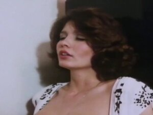 70's Slut gets fucked