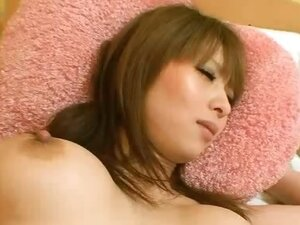 Hairy Japan MILF Pussy Sex
