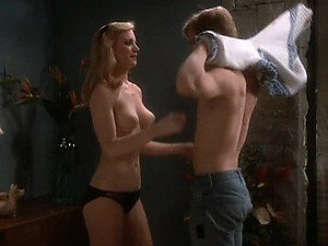World's Hottest Softcore Star Shannon Tweed Gets Banged Hard