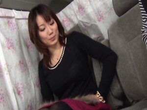 Wife Nampa (Pick-Up) 02