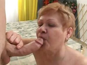 Hardcore,Hairy,Red Head,Blowjob,GrannyGILF,Stocking
