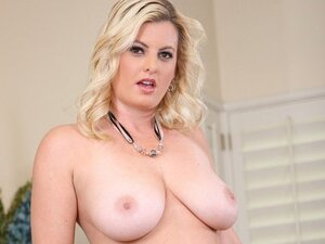 Dirty MILF: Kala Prettyman