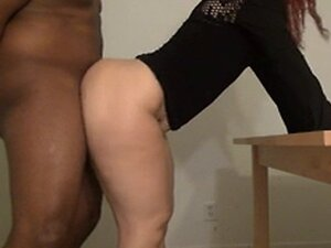 Sasha and a Lucky BBC 2