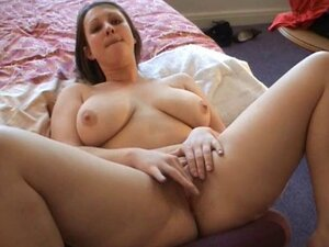 Lisa - Retired Prostitute - South East England