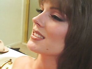 Peeping Tom 12 Scene 06/Alison Dark. Part 2