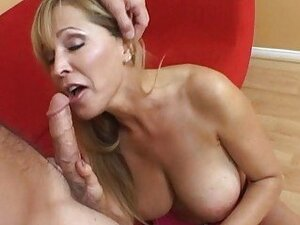 Boosty Nicole Mooreplays with a cock in her mouth