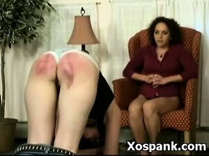 Weird Spanking Mature Masochiatic Sex