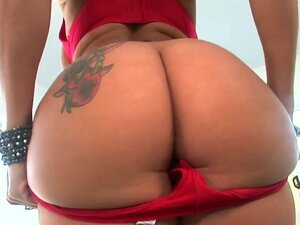 Though Raylene is not young and tihgt and fit as other sluts are she has something special about her fucking sexy body! The whore is equipped with delicious tits and extremely tight ass!