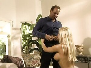 Lick My Legs Scene 03/Randy Spears, Silvia Saint, Eric Price