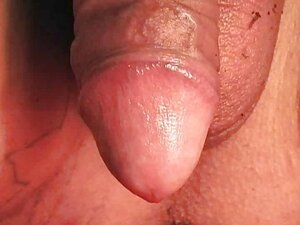 cock up close and cumshot - dick - cum - by allegra