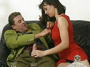 German  Couples  Compilation  10