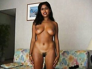 Indian Casting