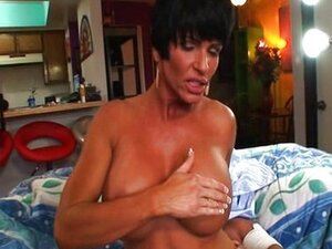 Shay Fox - Hot Horny House wives 9 - sc 1