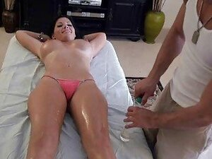 Igniting babes passionate needs