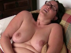 British horniest housewives rather masturbate than dusting