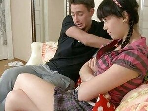 Amateur girl screwed