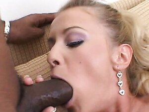 Eight Teen Cum Swallowing Tryouts 12