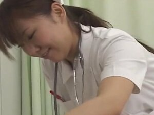 Japanese social insurance is worth it ! - Nurse 23 (lesbian)