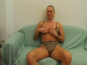 big breasted milfs!