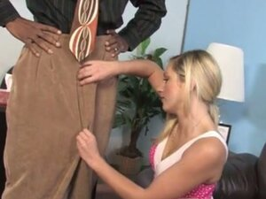 Daddy doesn't like daughter kylee reese fucking black