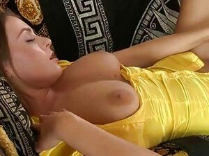Search of the best cock
