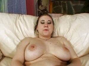 Fucking chubby bitch in glasses
