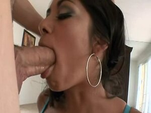 Ruby Rayes - Suck It Dry