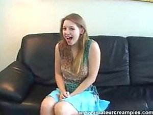sunny lane first fucked