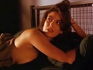 Teri Hatcher  The Cool Surface